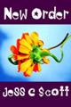 gay flowers