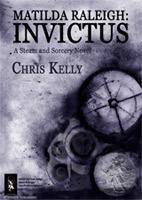 invictus_chriskelly