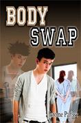 body_swap