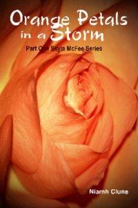 orange_petals