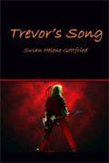 trevors_song