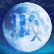 full_moon_virgo