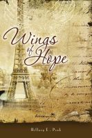wings_hope