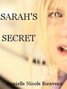 sarah_secret