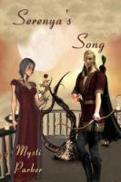 Seyrenyas_Song