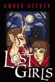 amberdecker_lostgirlsbookcover