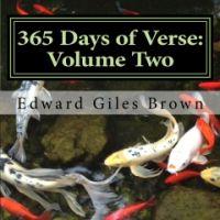 365 Days of Verse