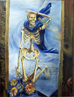 uvi_skeleton