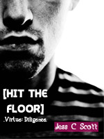 hit_the_floor