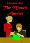 mazes_amulet
