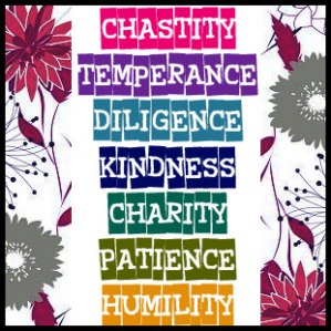 seven_virtues