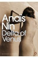 anais_nin_delta_venus