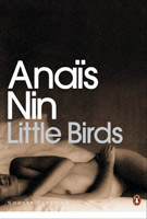 anais_nin_little_birds
