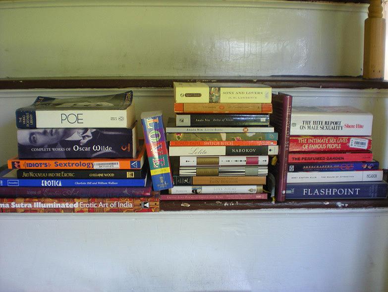 erotic_books
