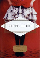 erotic_poems