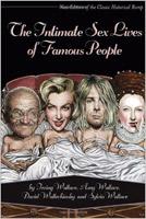 famous_sex_lives