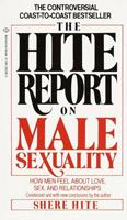 hite_report