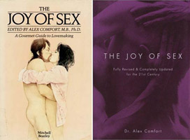 joy_of_sex