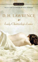 lady_chatterley's_lover