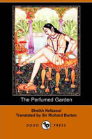 perfumed_garden