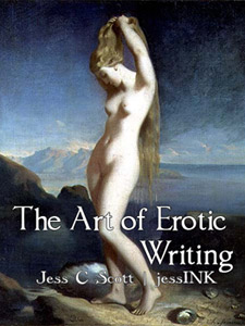 erotic_writing