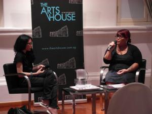 arts_house2