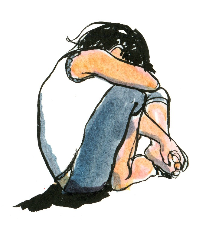 dating a male sexual abuse survivor Behavioural aspects of mental health functioning  with 39% of male child sexual abuse survivors found to  to distortions that undermine the survivor's.