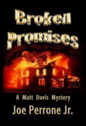 broken_promises