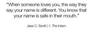 intern_quote