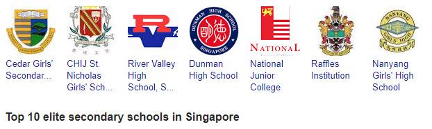 elite_schools