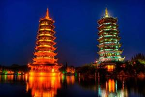 historic-pagodas-china