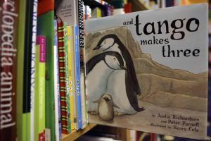 penguin-book-ban