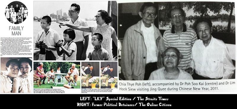 singapore_history
