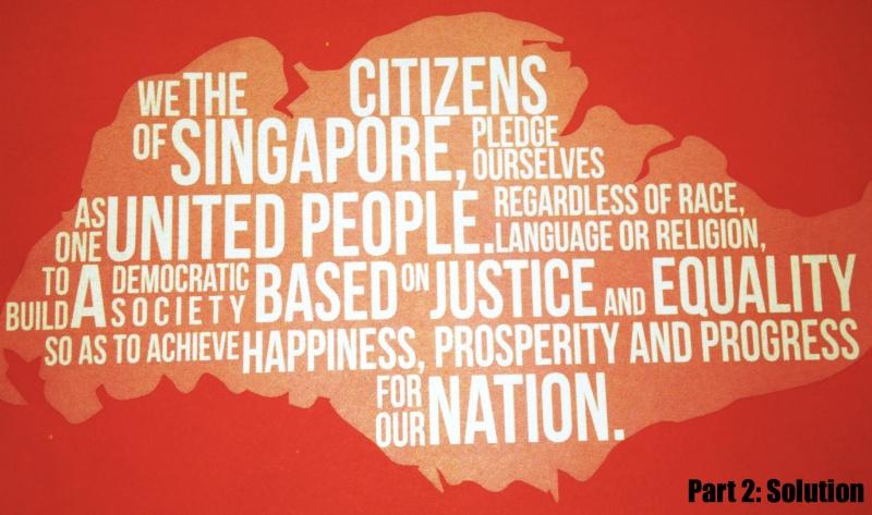 singapore_pledge