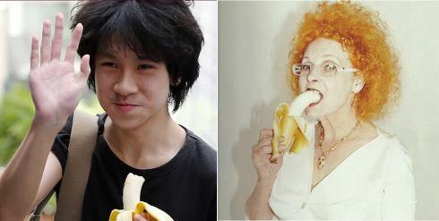 amosyee_banana