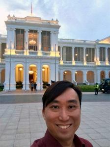 calvin_cheng