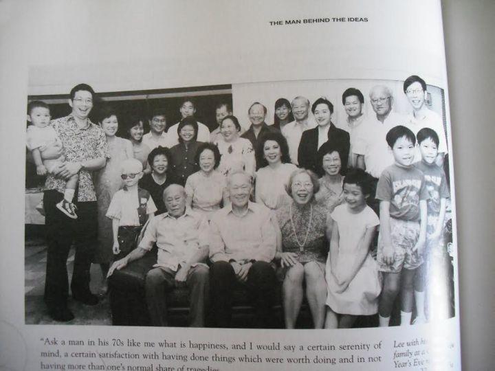 leekuanyewfamily