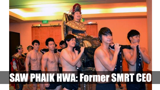 SawPhaikHwa