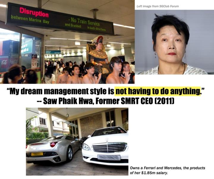 SMRT_CEO