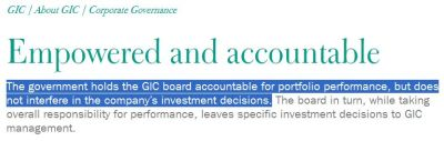 GIC_accountability