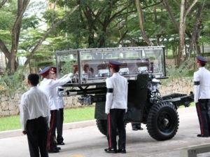 kwa_casket