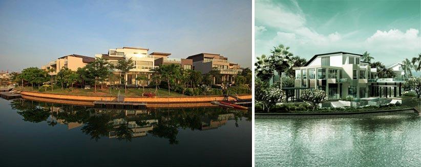 luxuryvillasingapore