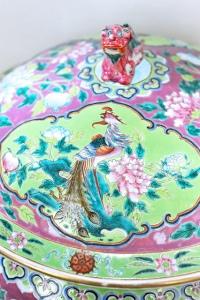 phoenix_porcelain