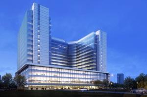 singapore_hospital