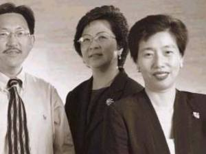 Powerful Siblings in Singapore – Singapore Politics: Blog
