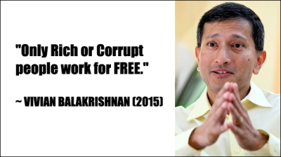 Balakrishnan_Quote