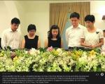 chanchunsing_funeral