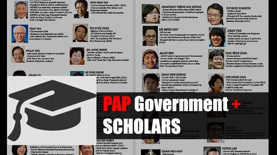 Header_Scholars
