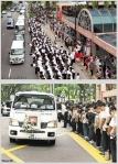 NgTengFong_Funeral