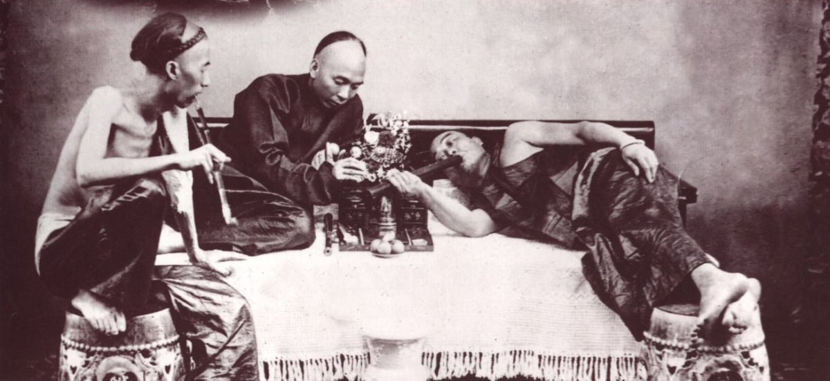 Opium_addicts_of_Qing_Dynasty